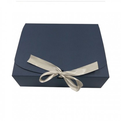 Wedding Special Gift Box Romance Series Rectangular (31cm x 25cm x 8cm)