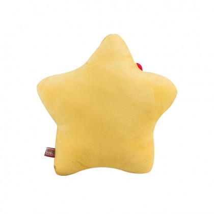 Cute Twinkle Star Plush Pillow Stuffed Toys / Home Decoration / Plush / Cushion / Gift
